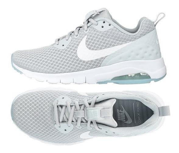 9a08ea7144 Mujer1 Libre 570 Tenis Lw 00 Max Motion Nike Air Mercado En 76bfgy