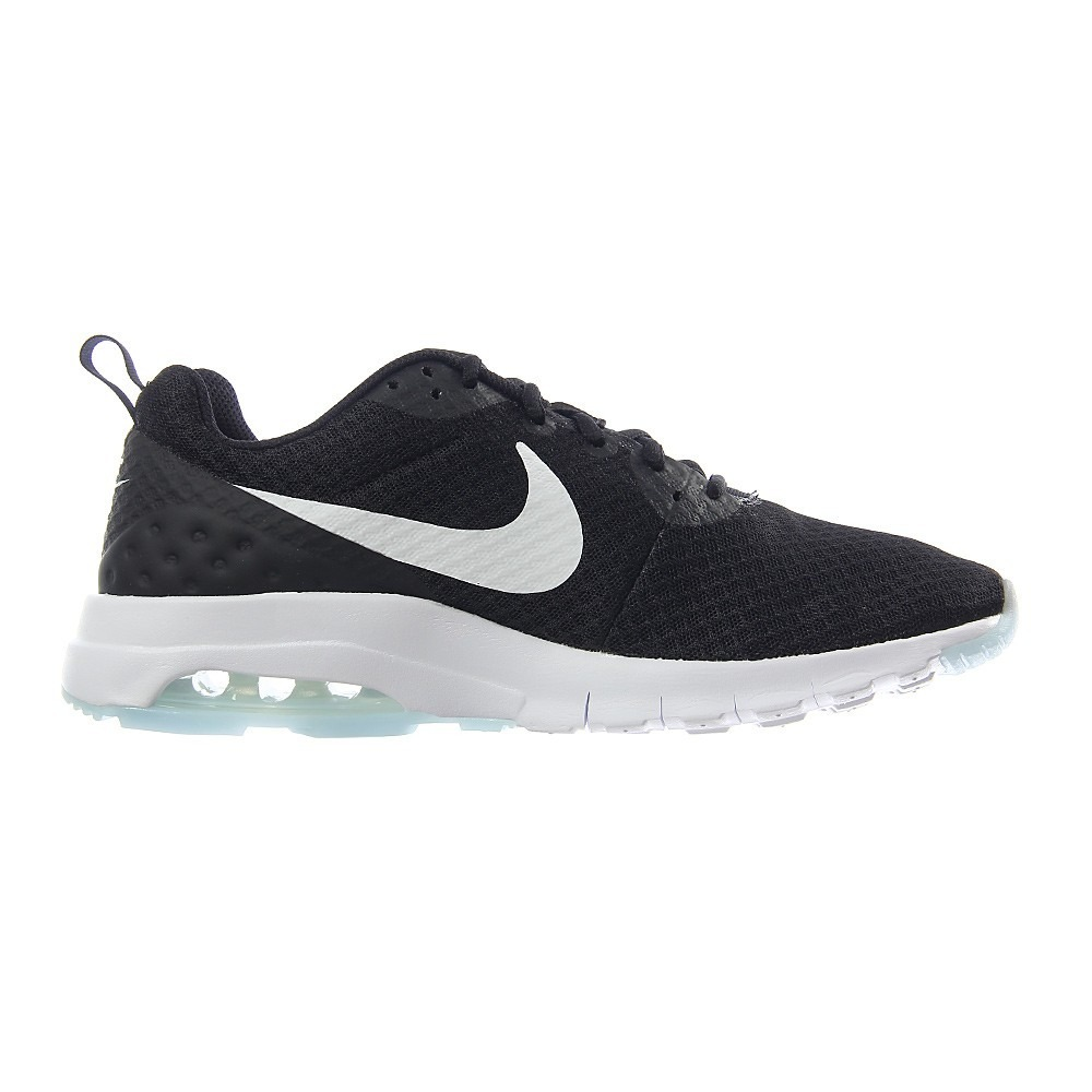 d87fb0335519b tenis nike air max motion lw negros moda sport train run. Cargando zoom.