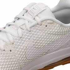 Tenis Nike Air Max Motion Lw Se Hombre Casual Gym Sneakers