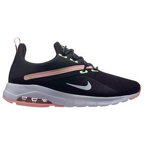 f750aba4d0 Tenis Nike Para Salir A Pasear Puma Mujer - Tenis de Mujer Nike ...