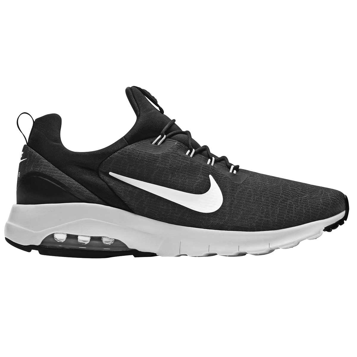 a8dc73056be tenis nike air max motion racer negro caballero 2017. Cargando zoom.
