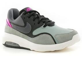 Tenis Nike Air Max Nostalgic 916789 003