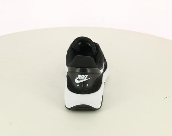 f4a42a4eefb0a Tenis Nike Air Max Nostalgic Dama 23-26 Originales -   1