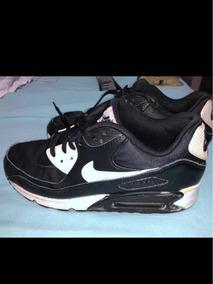 Tenis Nike Air Max Original Numero 40