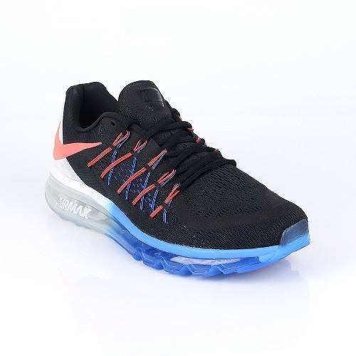 fb6246767 Tenis Nike Air Max Para Hombre - $ 199.900 en Mercado Libre