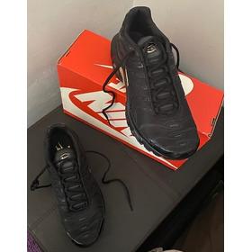 Tenis Nike Air Max Plus Tn