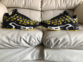 promo code c7f82 e35bc Tenis Nike Air Max Plus Tn Del 28mx 10us