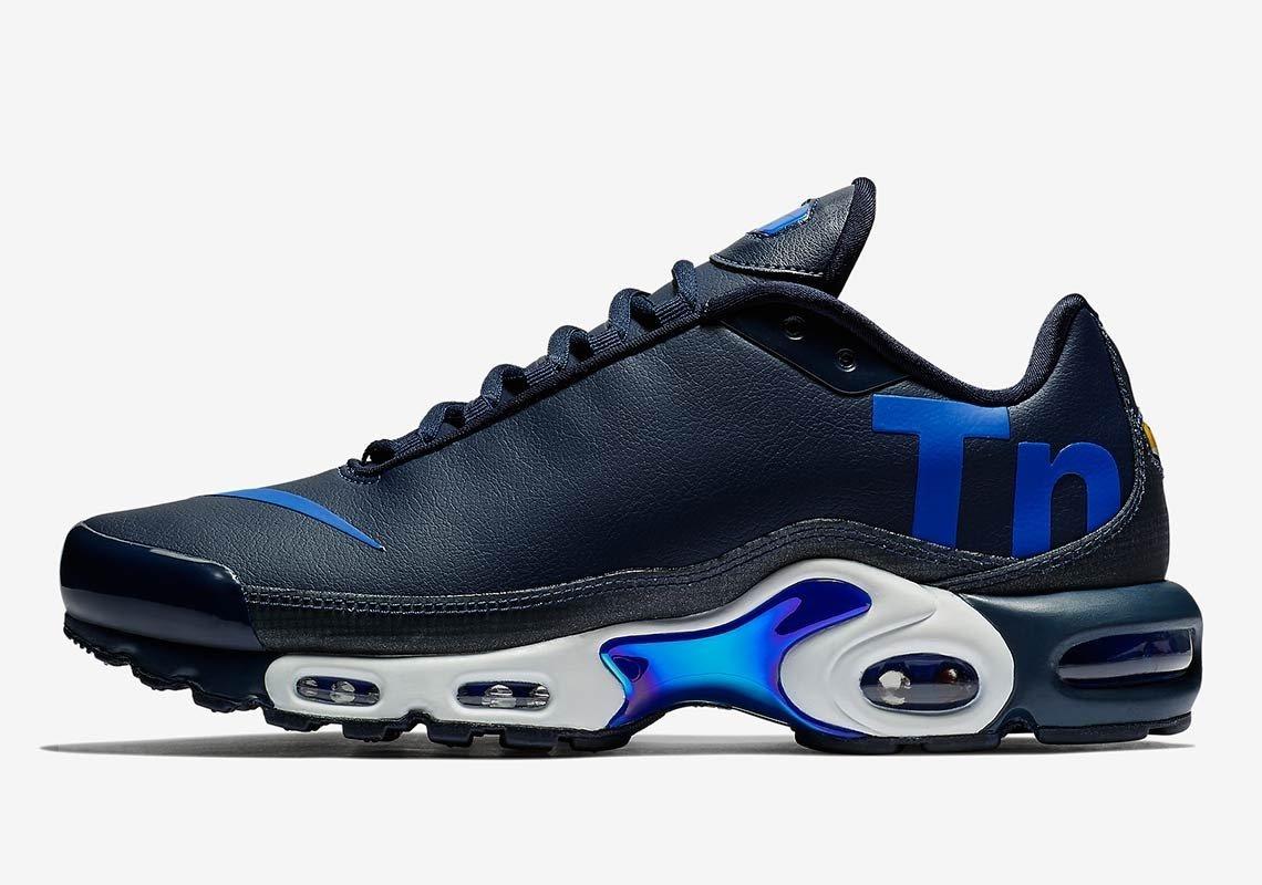 zapatos nike air max tn