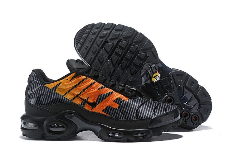 8918bffbd2 Tenis Nike Air Max Plus Tn Se Originales - $ 399.000 en Mercado Libre nike  air