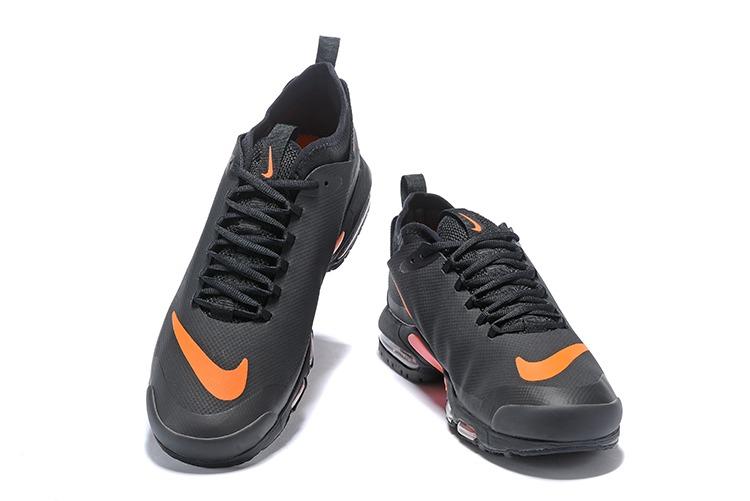 1d4f85f28ec027 Tenis Nike Air Max Plus Tn Ultra Se Originales -   399.900 en Mercado Libre