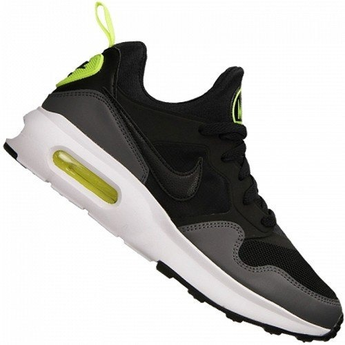 newest 924ec 35a68 tenis nike air max prime