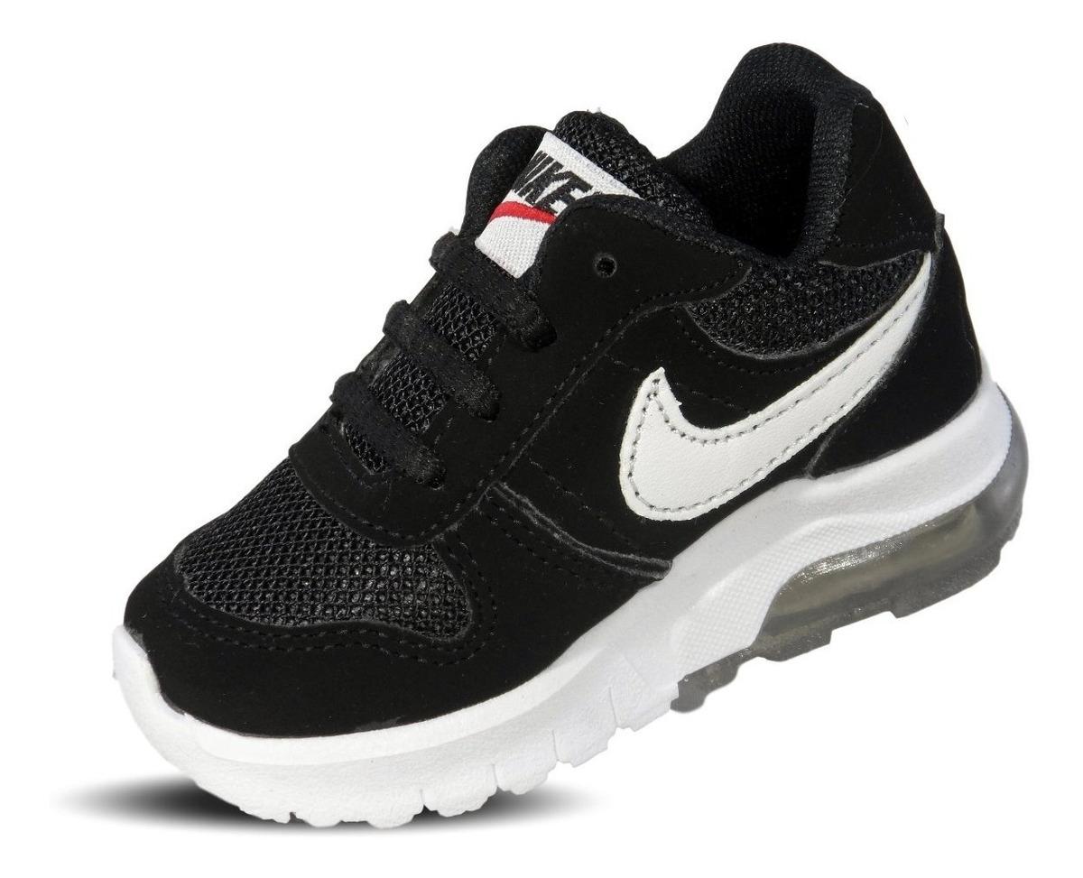 especial para zapato compras estilo de moda Tenis Nike Air Max Running Niño Camel (mas Colores) - $ 370.00 en ...