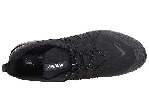 Nike 220 Sequent 4 Caballero3 00 Max Tenis Shield Air En wOn0Pk