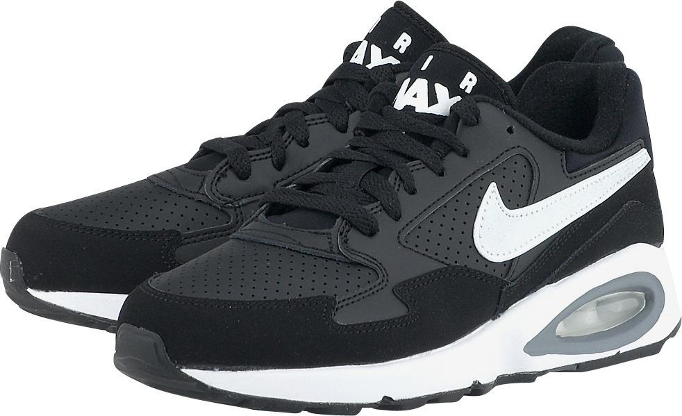 venta al por mayor Tenis Nike Air Max St Gs + Envío Gratis +
