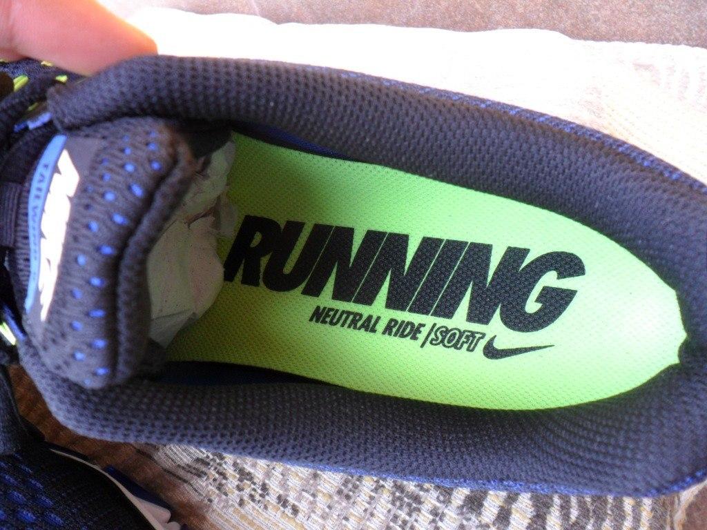 more photos c27f8 aaf7a ... tenis nike air max tailwind 8 + envio dhl 1 dia gratis. Cargando zoom.  Nike Air Max Running Neutral Ride Soft ...