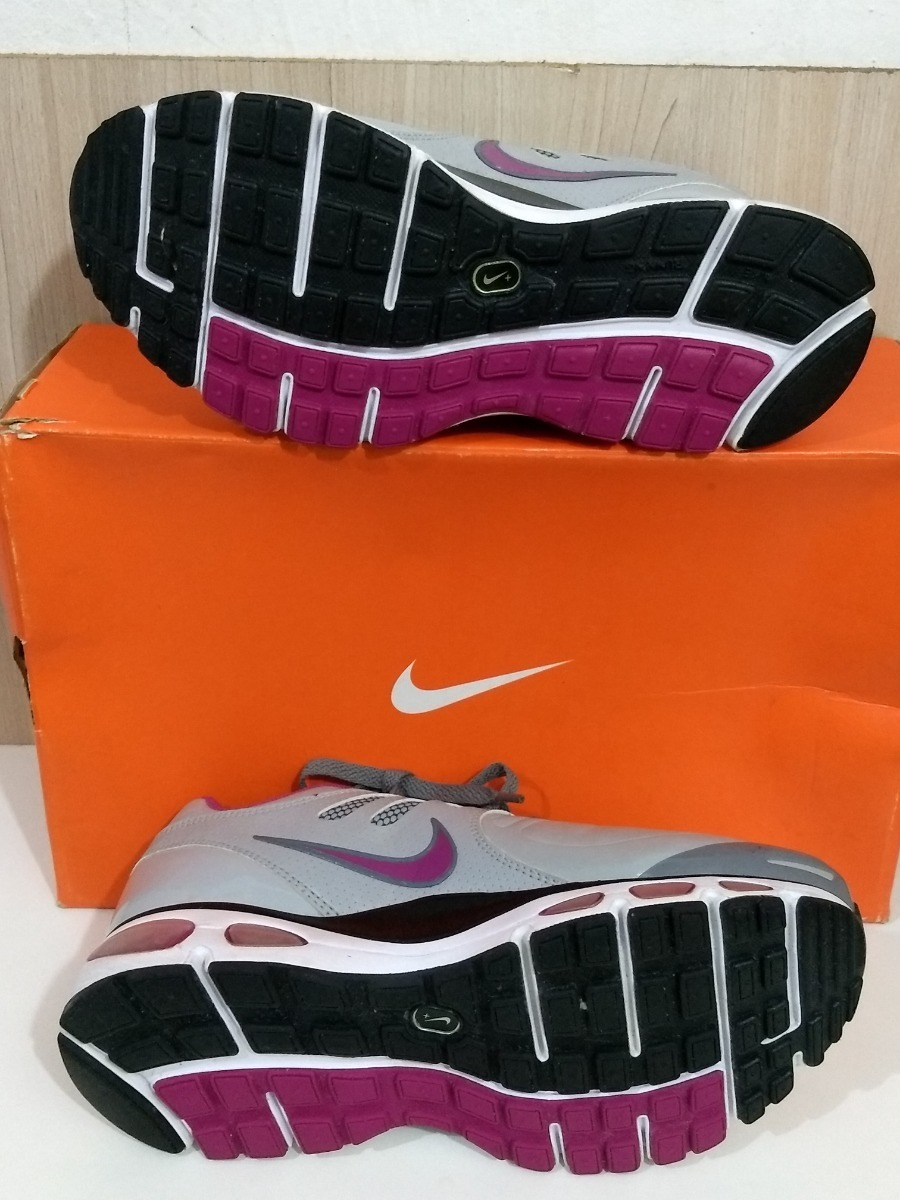 competitive price 82dce 35d20 Tenis Nike Air Max Tailwind