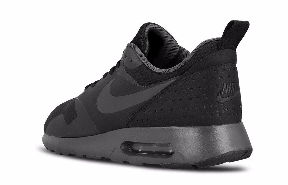 Zapatillas Nike Gamuza ilovesmoking.es