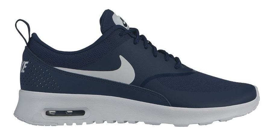Nike Air Max Thea azul