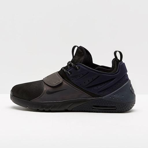 Tenis Nike Air Max Trainer 1 Amp Oferta + Envio Gratis