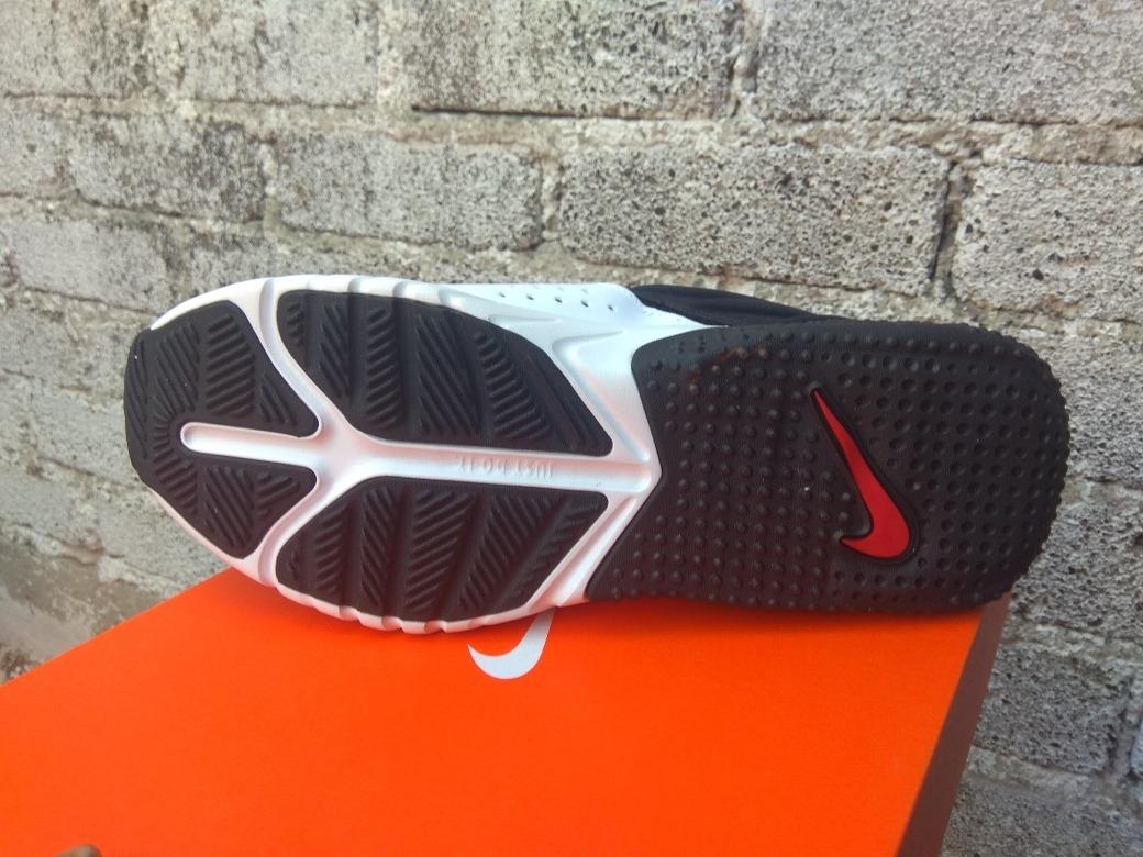 cdcd7723e8 tenis nike air max trainer 1 ao0835-002. Cargando zoom.