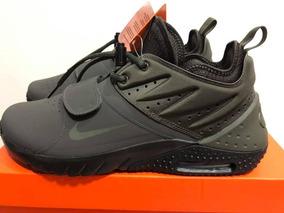 low priced 1efb0 33538 Tenis Nike Air Max Trainer 1 Original Ao5376001