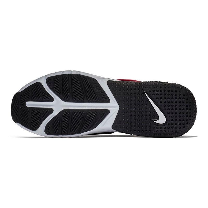 6326391358 tenis nike air max trainer 1 rojo  7 y  7.5 envio gratis. Cargando zoom.