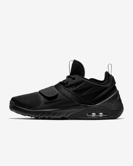 25d06205879 Tenis Nike Air Max Trainer 1 Training Gym Retro Hombre -   2