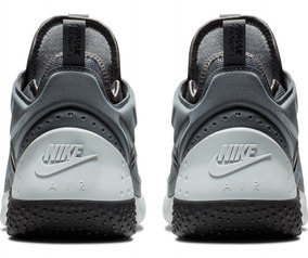 Tenis Nike Air Max Trainer Envio Gratis Del 25.5 Al 28 Mx