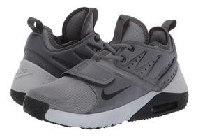 Tenis Nike Air Max Trainer Nuevos,originale #25.5 Al 28.5 Mx