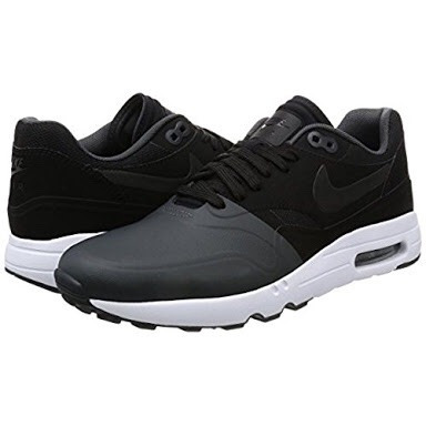 tenis nike air max ultra 1 2.0 se originales 100%