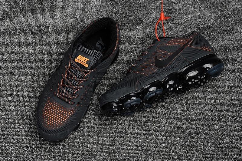 2018 Nike Air Vapor Max Especial