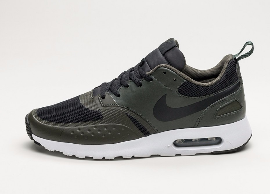 new product a7047 0935d tenis nike air max vision hombre - new. Cargando zoom.