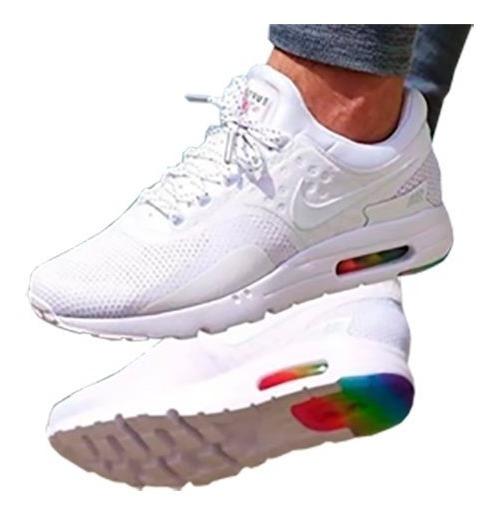 airmax nike mujer zapatillas