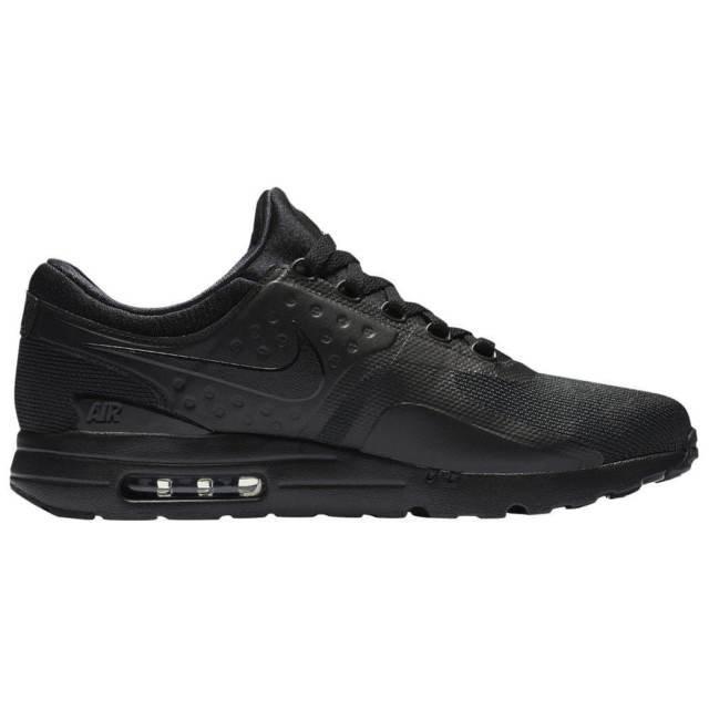 venta caliente Venta de zapatos Nike Air Max cero para mujer