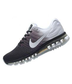fcb0ac82433 Tenis Nike Homem De Ferro no Mercado Livre Brasil