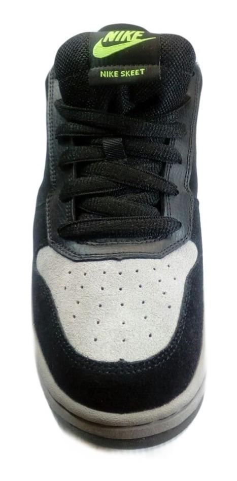 Tenis Nike Air One Tr 2 Para Hombre