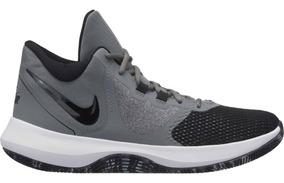 Húmedo espiral Ajustamiento  tenis nike en coppel para hombre - Tienda Online de Zapatos, Ropa y  Complementos de marca