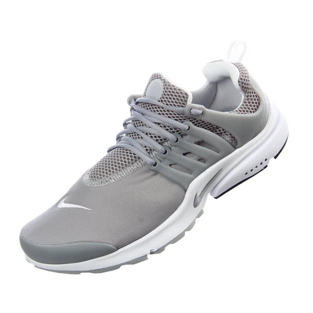 d57123ed87 Tenis Nike Air Presto Essential 848187-013 - $ 1,499.00 en Mercado Libre