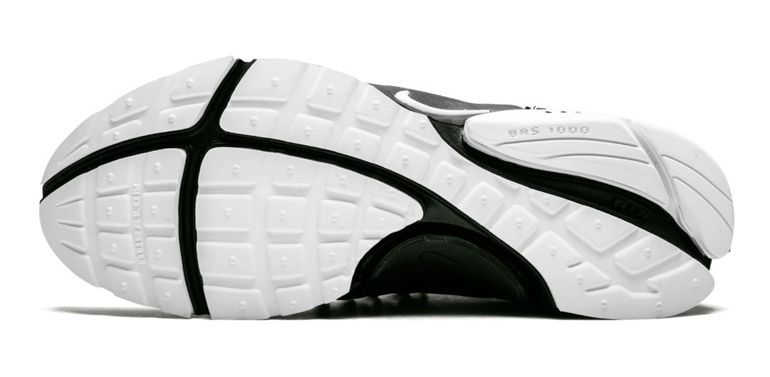 Marinero Parque jurásico testigo  Tenis Nike Air Presto Mid Acronym Estilo Bota Max - $ 3,499.00 en ...