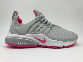 7bff99441a Todo Unicornio Nike Tenis Mujer - Tenis de Mujer Nike Gris oscuro en ...