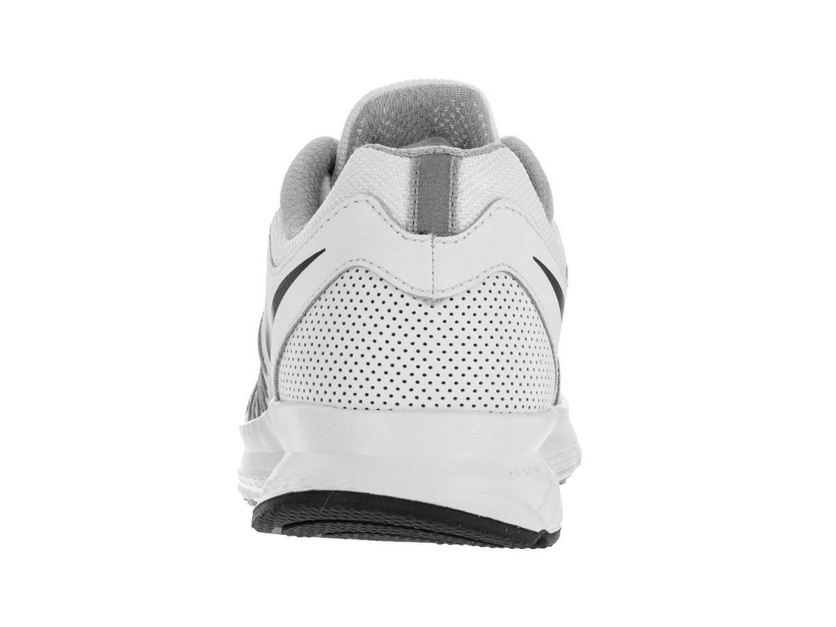 b811ce42fb0a1 Tenis Nike Air Relentless 6 Blanco Mujer Original -   278.000 en ...