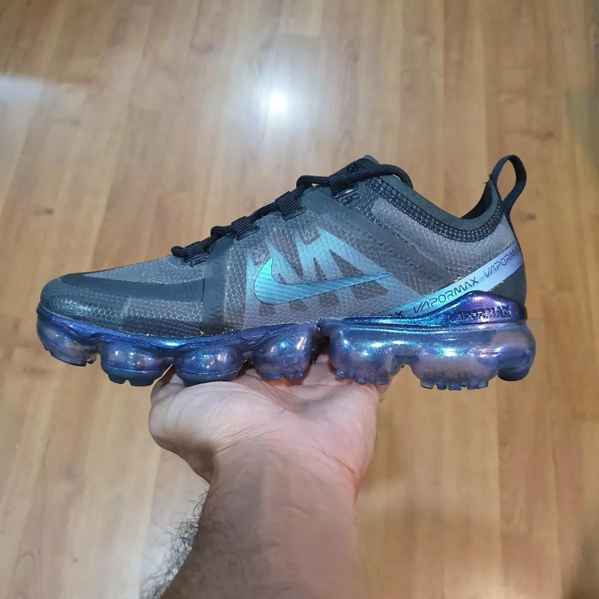 51c316d29b zapatos de running comprar nike air vapormax 2019