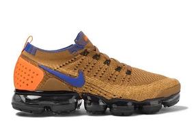 906e8058529 Importar Da China Ebay Eua Nike Air Max - Nike no Mercado Livre Brasil