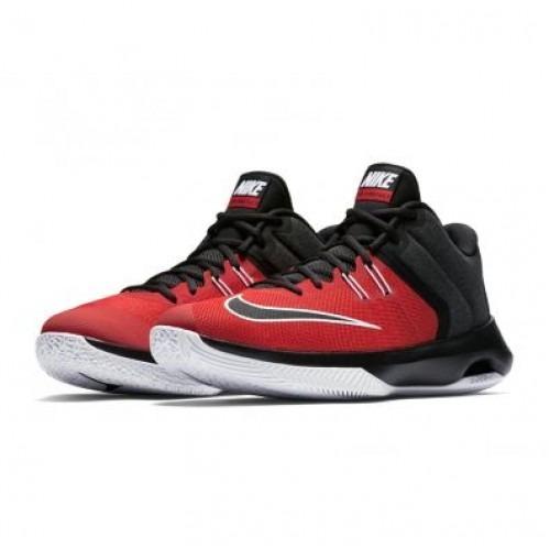 7257558132a7f Tenis Nike Air Versitile Ii Rojo Hombre 921692-600 -   1