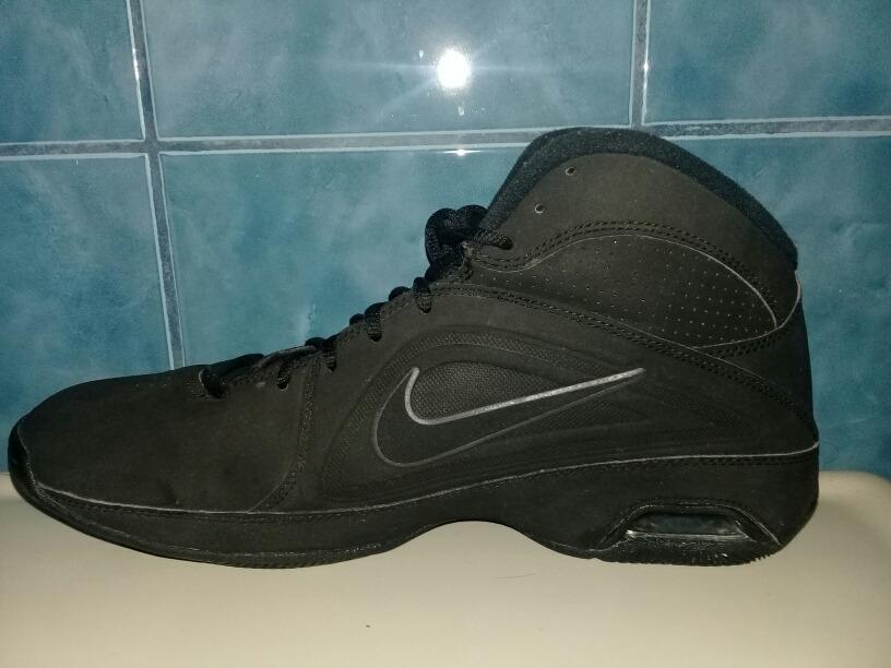 5a714f7185e Tenis Nike Air Vision Pro 3 -   950.00 en Mercado Libre