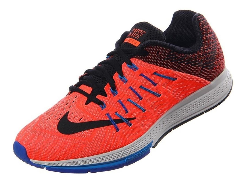 b2efcb035ae423 Tenis Nike Air Zoom Elite 8 748588-801 Original Envio Gratis ...