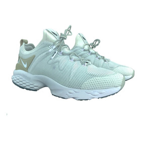 Tênis Nike Air Zoom Kim Jones Branco