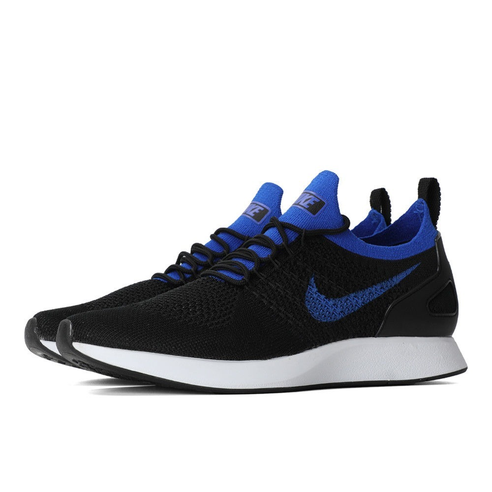 new concept 858f5 749d0 tenis nike air zoom mariah flyknit. Cargando zoom.