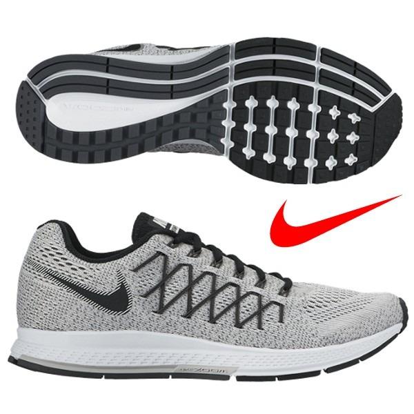 40477d33681d5 Tenis Nike Air Zoom Pegasus 32 749340-002 Envio Gratis -   2