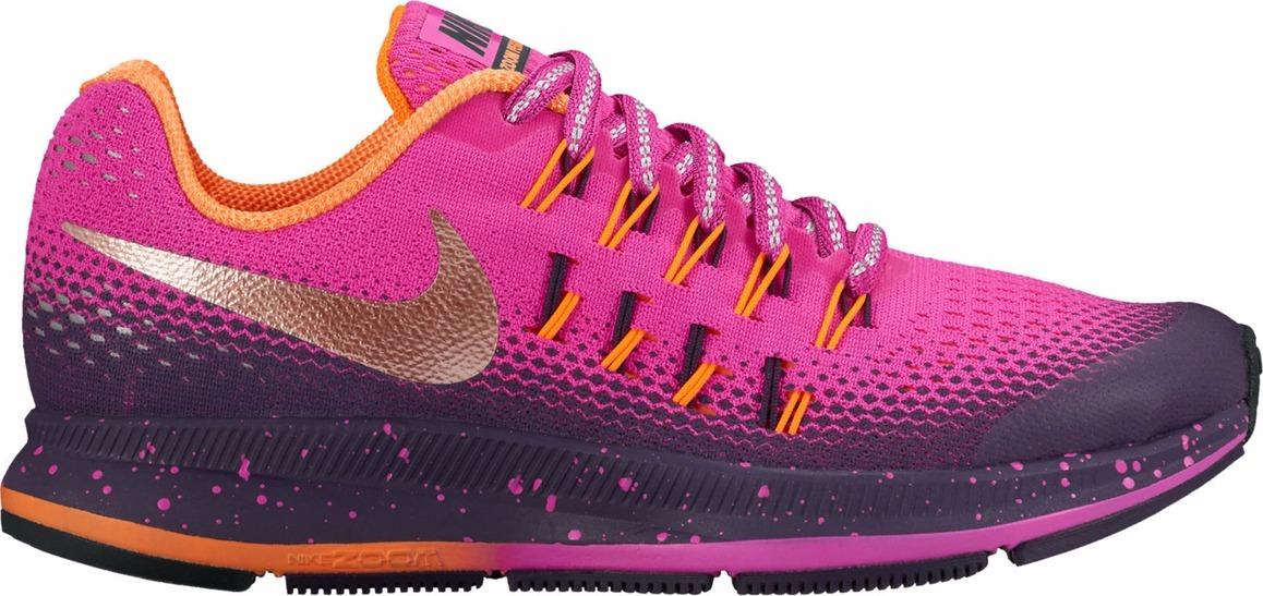 07430c1e8014 Nike Air Zoom Pegasus 33 Junior